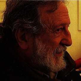 Raúl Alberto Noáin