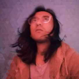 Carlos Gonzalez Fernandez