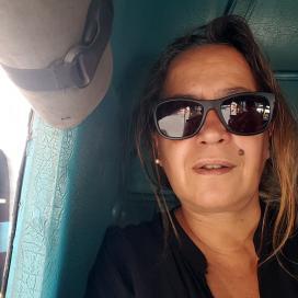 Carmen Lopez Anido