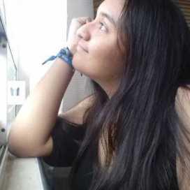 Lilianitha Mendez Rozaz