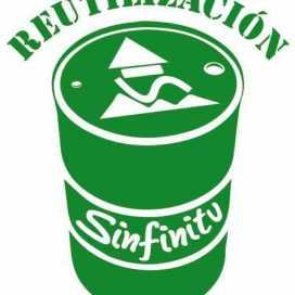 Sinfinitu Eco