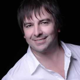 Fabian Miranda
