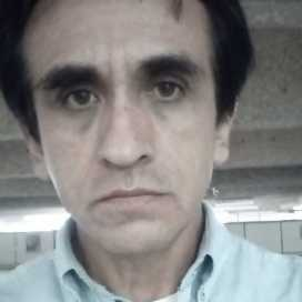 Jorge López García