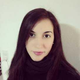 Daiana Noelia Maciel