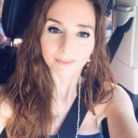 Romina Grossman