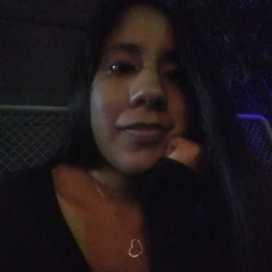 Joselyne Loor