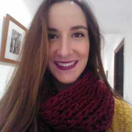 Virginia Dorta Luis