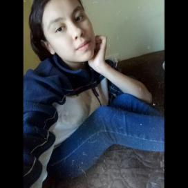 Melany Ardaya