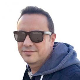Francisco Cabello Rodríguez