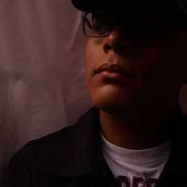 Andres Cortez