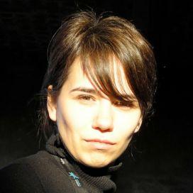 Natalia Bellini