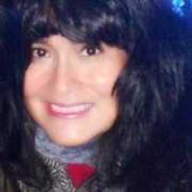Jeannette Lozano