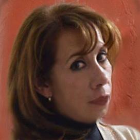 Judith Vera