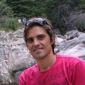 Fernando Roldan
