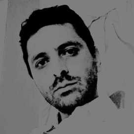 Marco Avalos