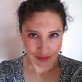 Claudia Azúa Román