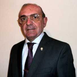 Roberto Luis Tomassiello
