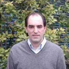Guillermo Elena