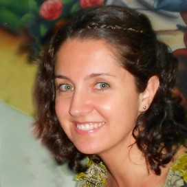Leticia Cabello