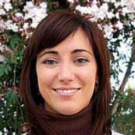 M. Carolina Vich Gabrielli