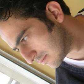 Jose Alfredo Mejia Guevara