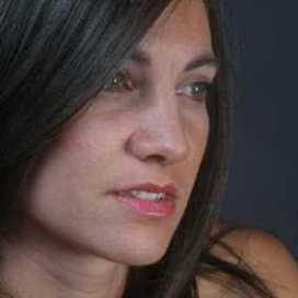 Maria Daniela Saravia