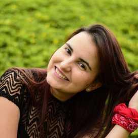 Mile Ocampo