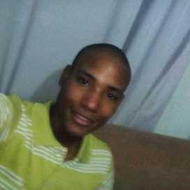 Andres Felipe Cambindo