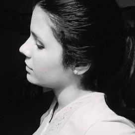 María Fuenmayor