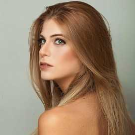 Andrea Tristancho