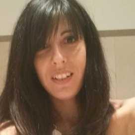 Adriana Quiroga