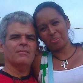 Raul Bustamante