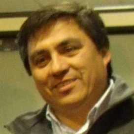 Jaime Maldonado Lobos