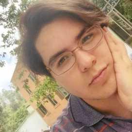 Federico Acevedo