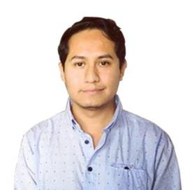 Alejandro Rojas Uribe
