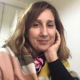 Mariana Zanotti