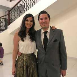 Paola Serrano