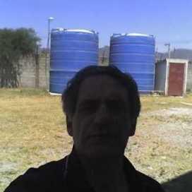 Ricardo Alonso