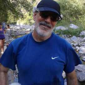 Sergio Salerni