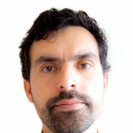 Juan Tapias