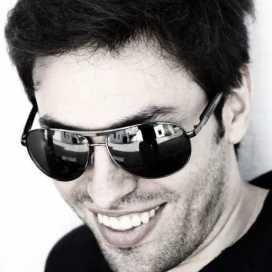 Javier Castellano