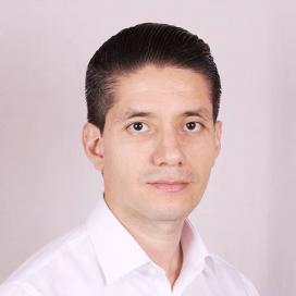 Luis Montero Hernández