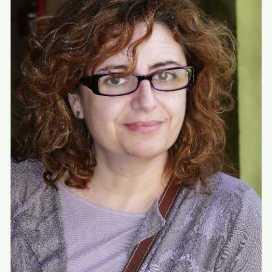 Anna Pujol Alvarez