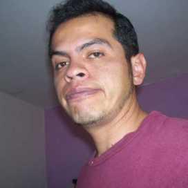 Huziel Montaño Ruiz