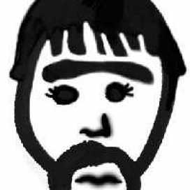 Retrato de Juan Manuel Morraz
