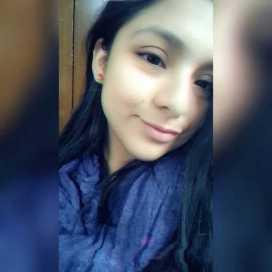 Martha Isabel Flores Ávalos