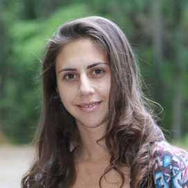 Denise Mariana Barberon