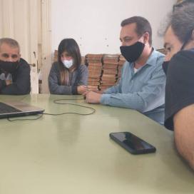 Aaron Fuentes Vidal