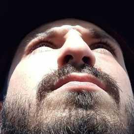 Manuel Rodriguez Peñaylillo