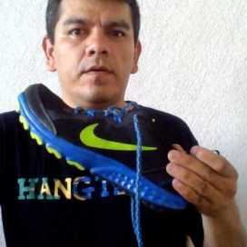 Pepe Huerta